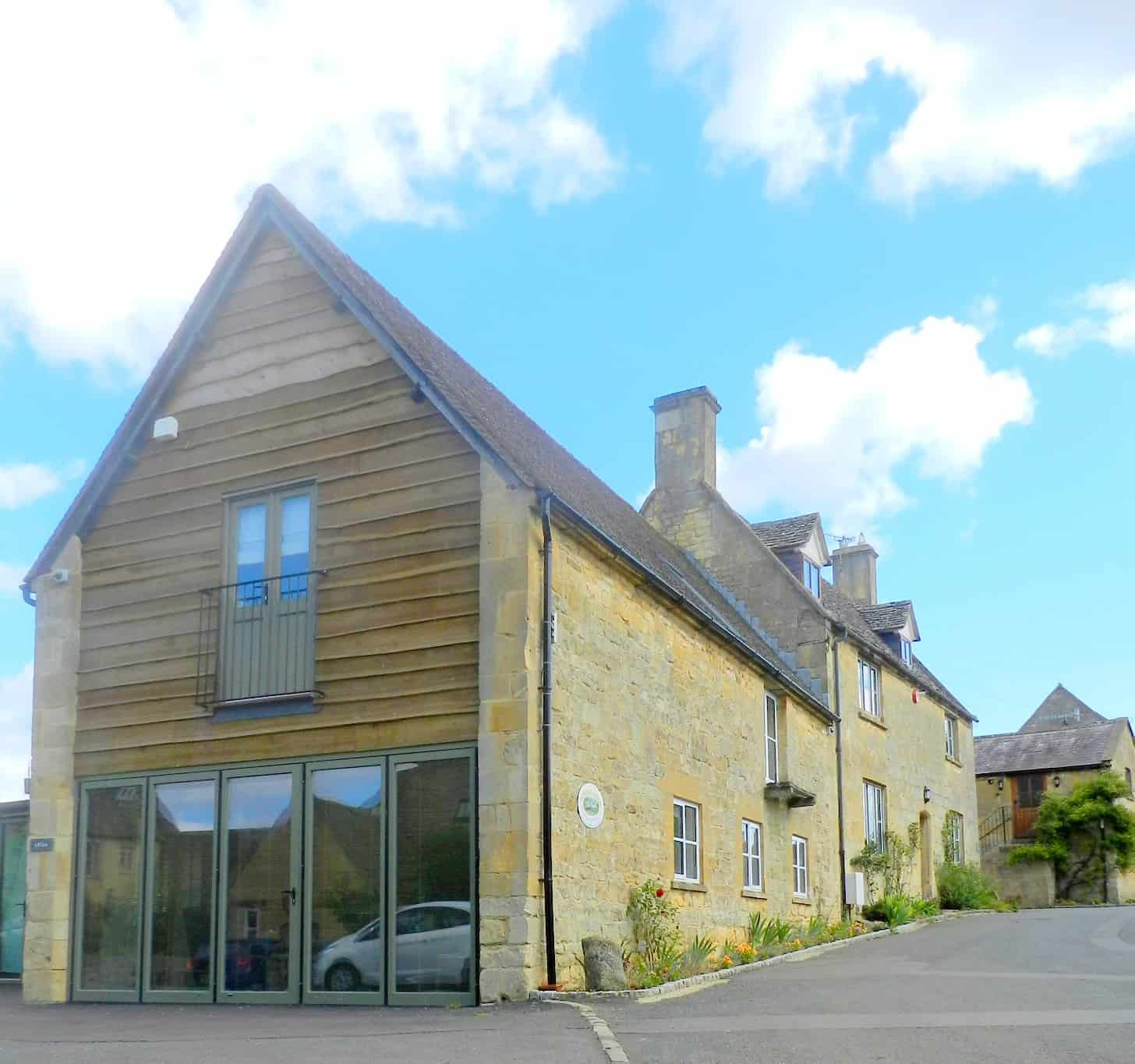 Cotswold Charm | Charming Holiday Property