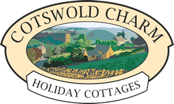 Cotswold Charm