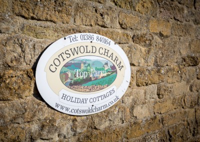 1 - Cotswold Charm - GL55 6ED - Email_