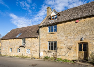 17 - Cotswold Charm - GL55 6ED - Email_