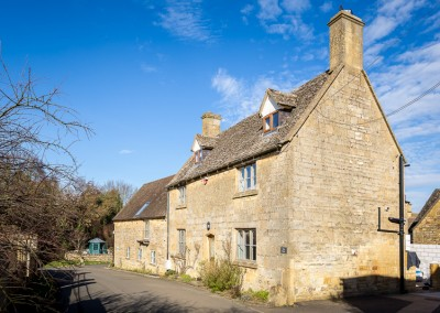 19 - Cotswold Charm - GL55 6ED - Email_