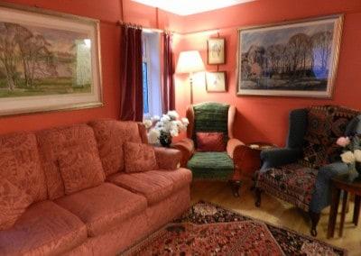 Croftsbrook Lounge 02